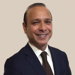 Dr. Hasan Murshed